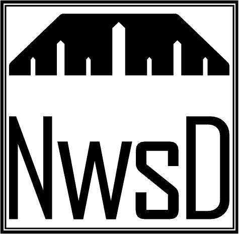 Northwest Scaler Designs
